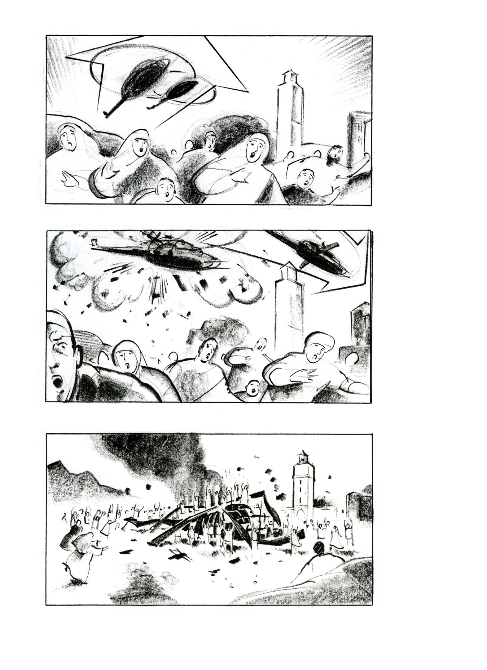 Charlie Wilson's War 5a.jpg