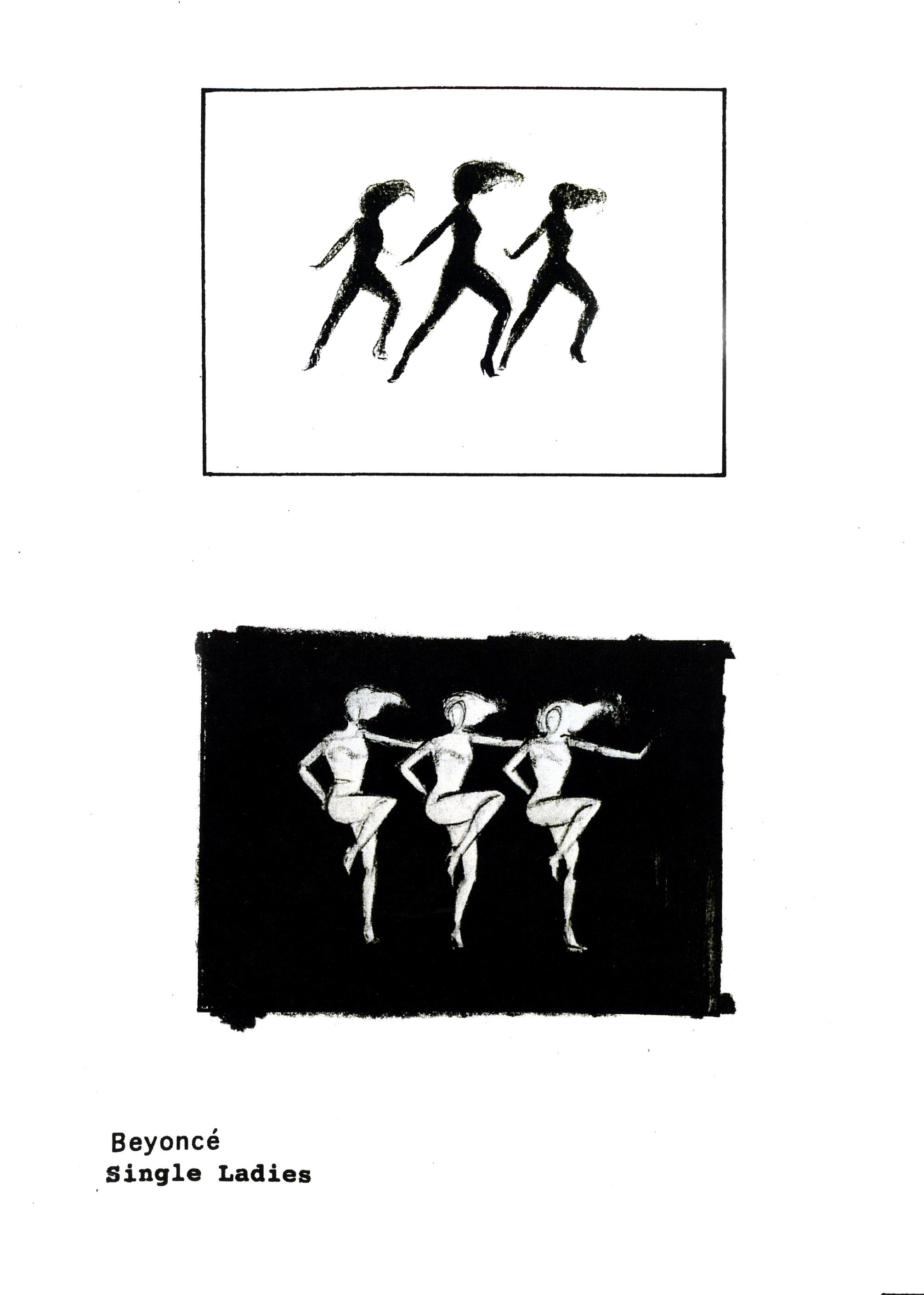 Beyonce Single Ladies 1a.jpg