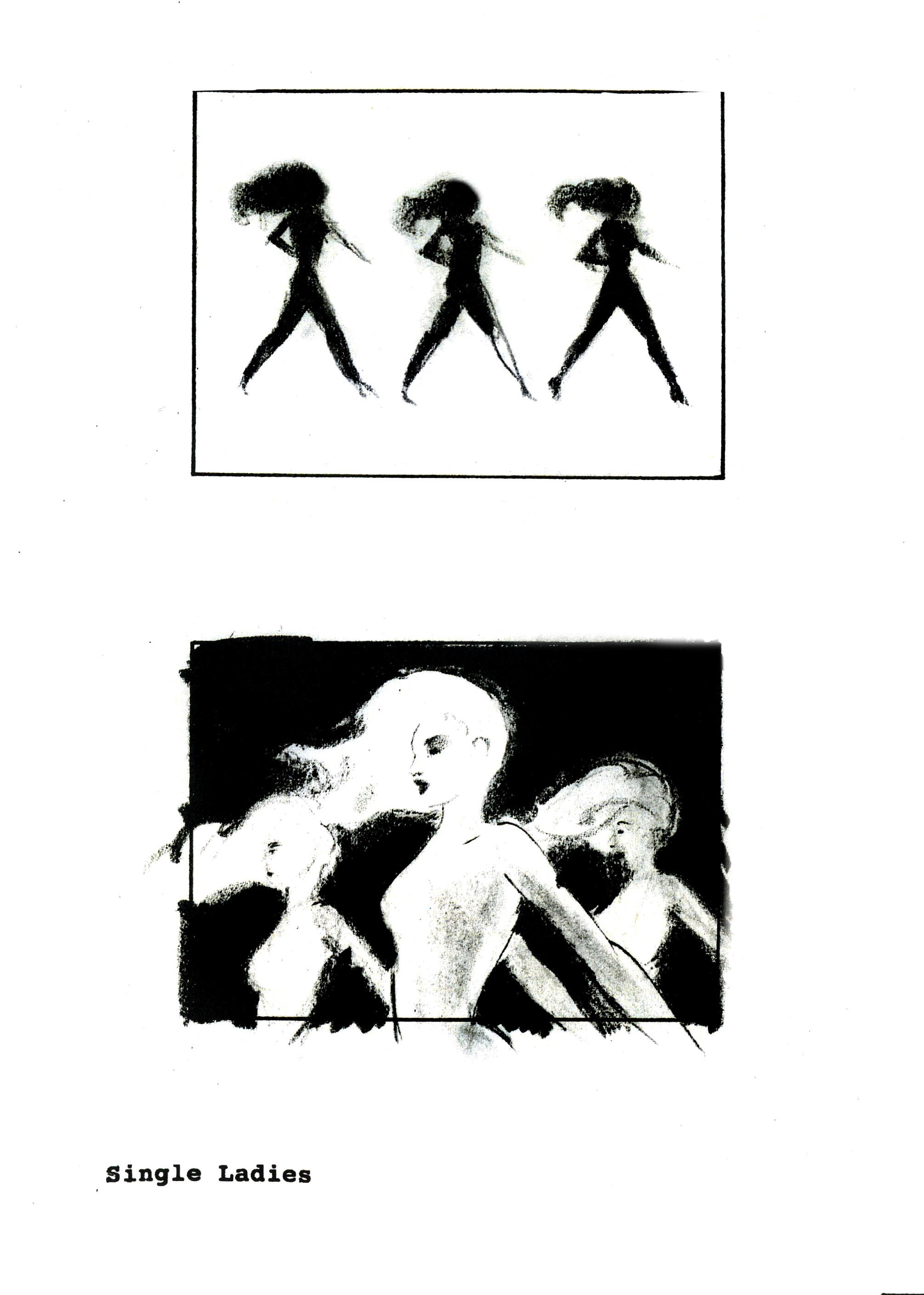 Beyonce Single Ladies 2a.jpg