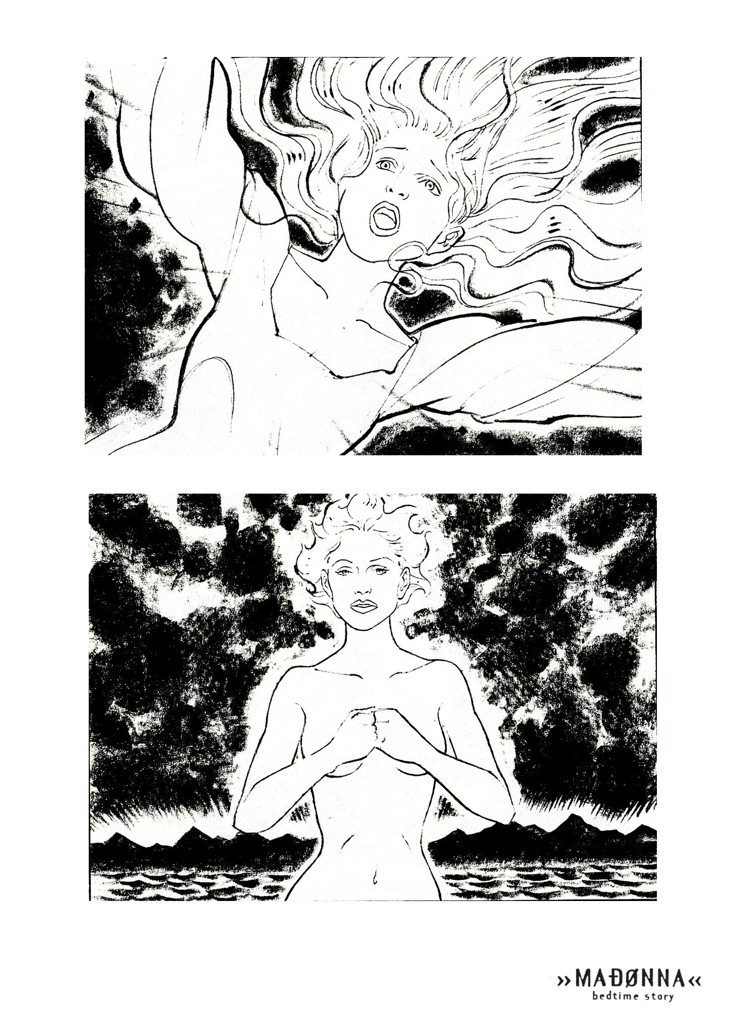 Madonna Bedtime 5.jpg
