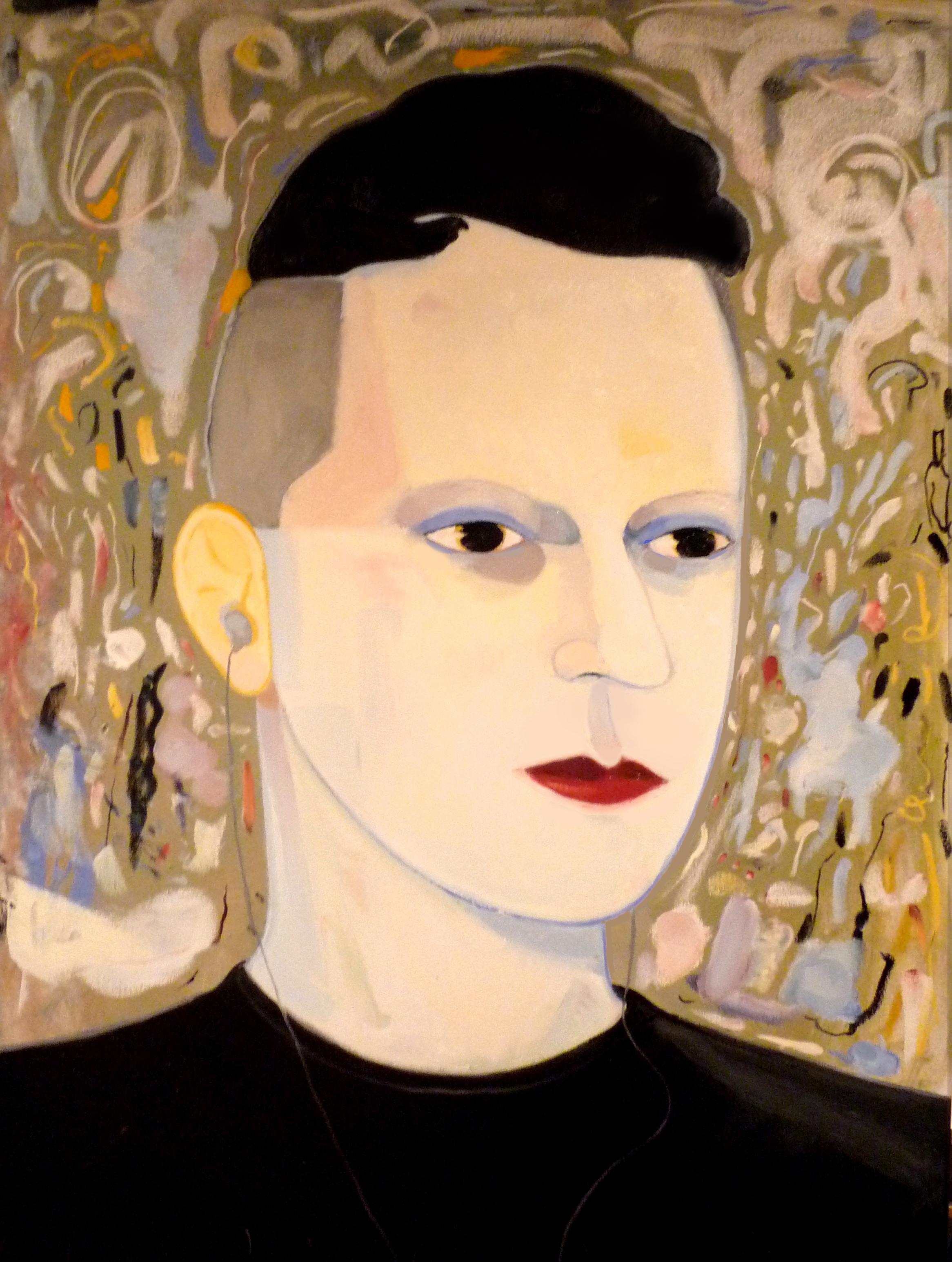 2010 Art Basel (Group.jpg