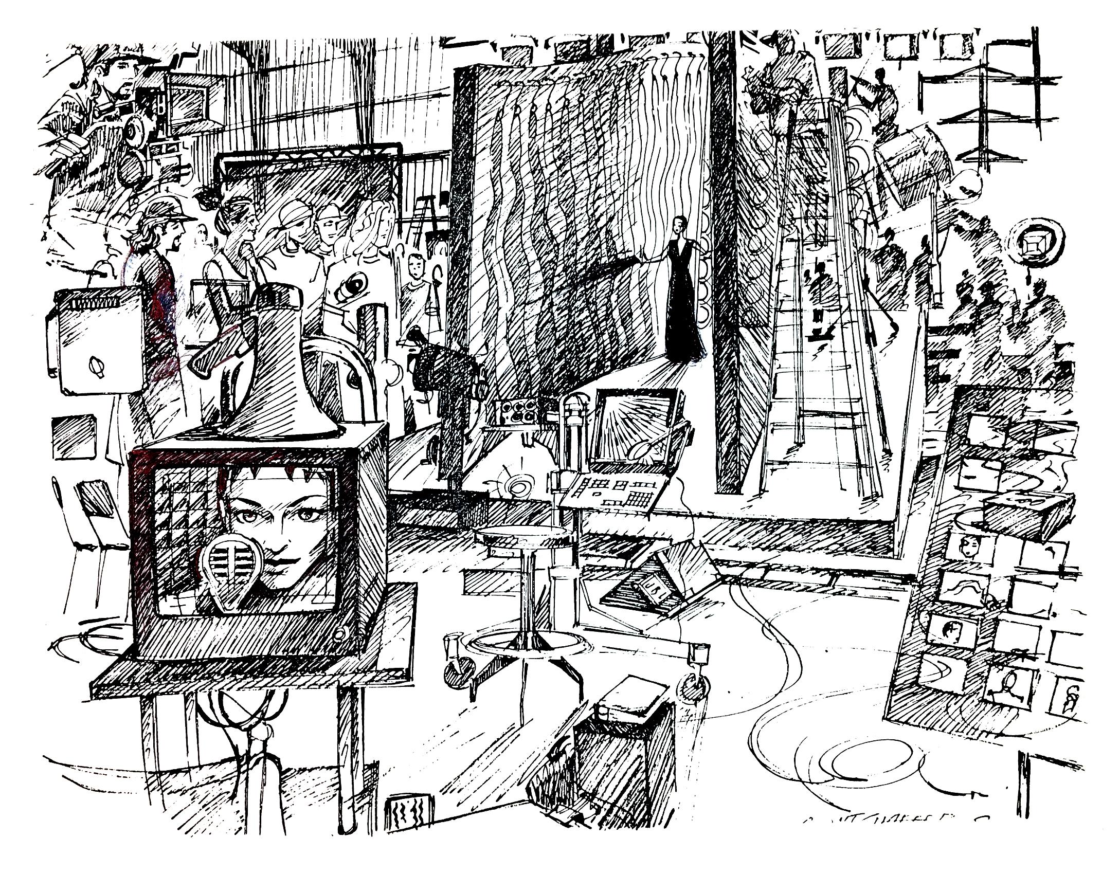 Madonna Rain Set Sketch.jpg