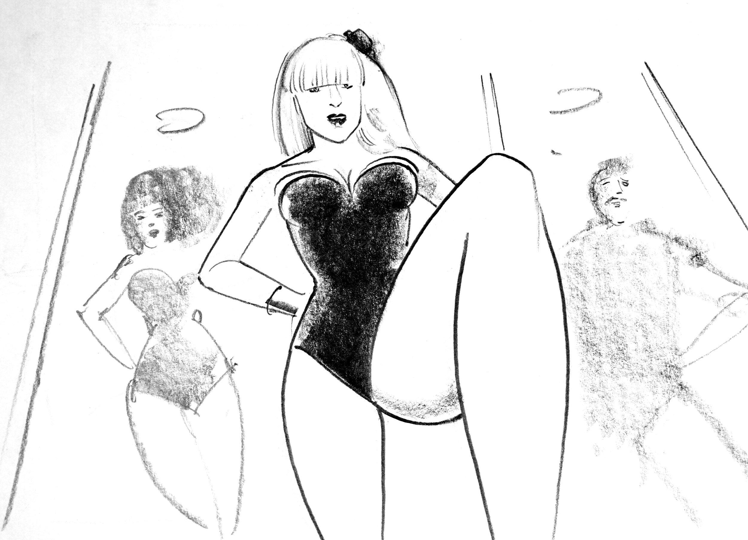Gaga 6a.jpg