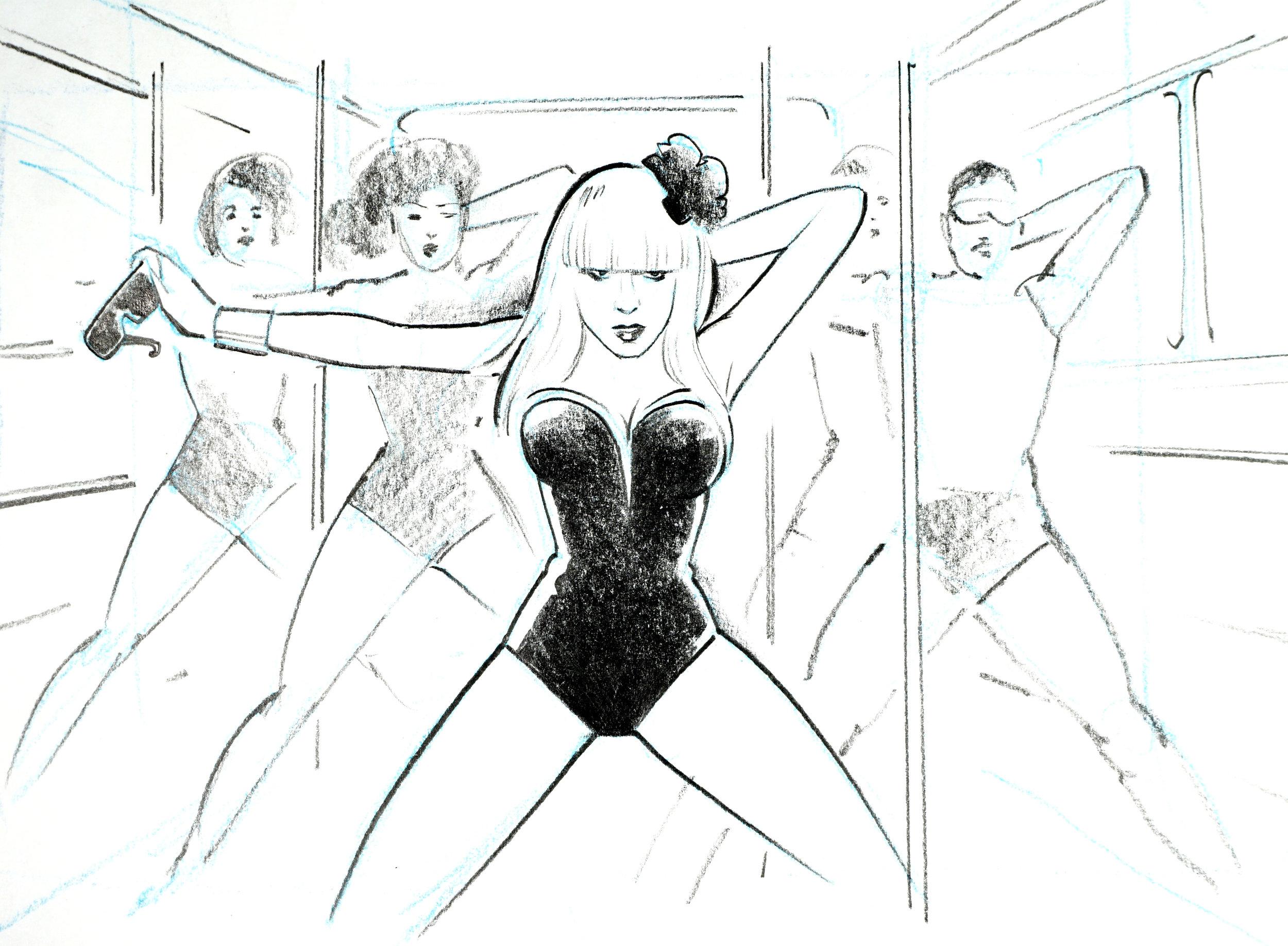 Gaga 2a.jpg