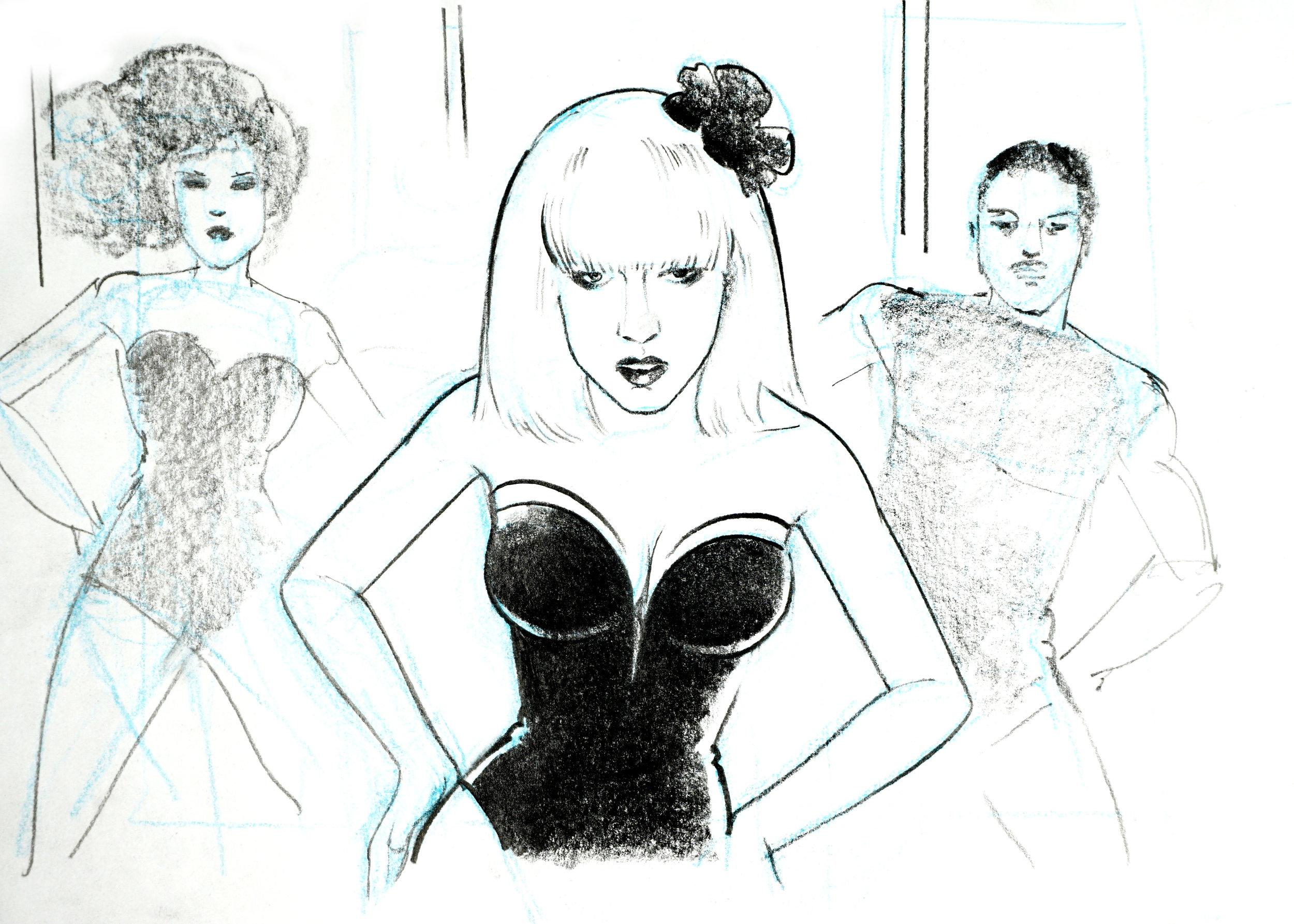 Gaga 4a.jpg