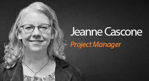Jeanne has partnered with Microsoft as a Project Manager on many key business initiatives. Jeanne also specializes in Event Production and data analysis.    Full bio here
