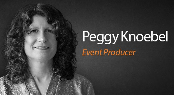 With over 20 years of experience in the hospitality industry, Peggy has done everything from chartering planes for high profile musical groups to arranging luxury retreats.    Full bio here