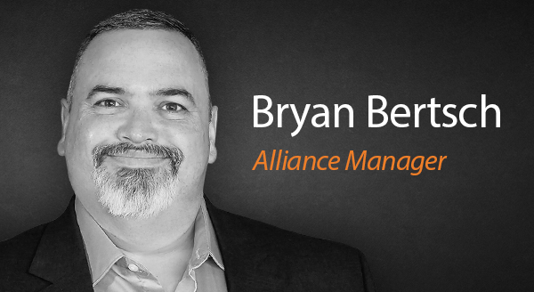 Prior to Propulsion, Bryan worked as a Program Manager for Event Builder providing webcast solutions. Bryan has over 10 years of industry experience.    Full bio here