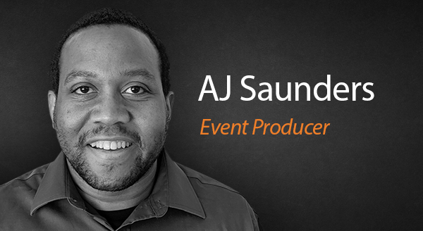 AJ has 15 years of experience in retail sales and customer service. He is in his element when helping people use technology to improve their lives.  Full bio here