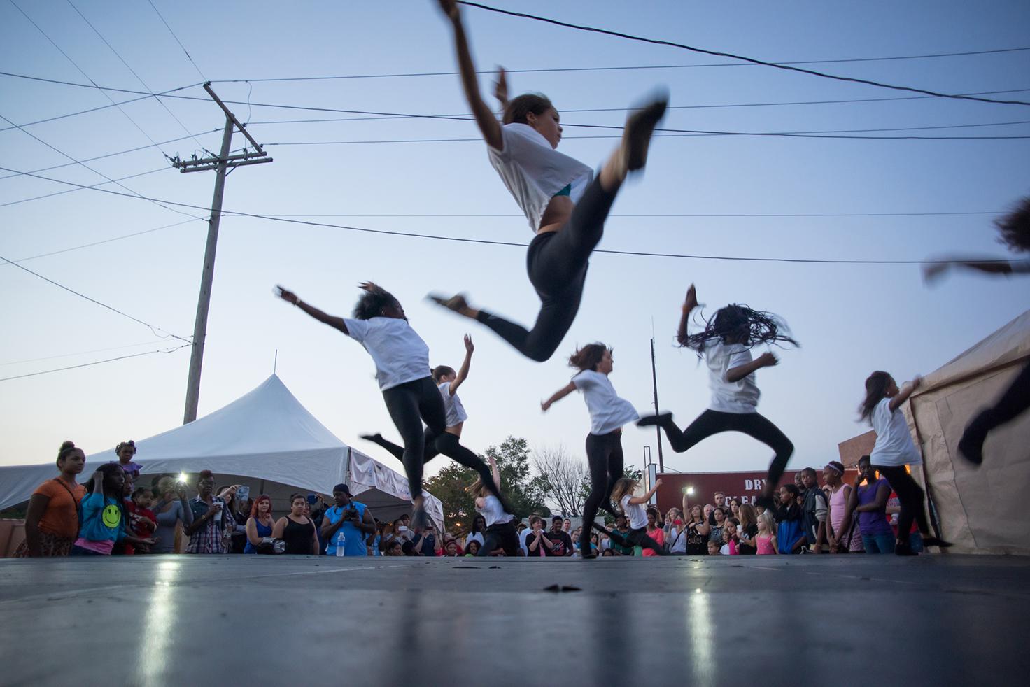 IUAH_dancing.jpg