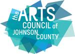 ACJC-logo150.jpg