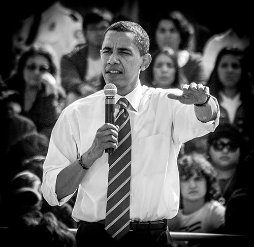 51147523_obama_rally_2_-_published_photo_by_heather_croxton.jpg
