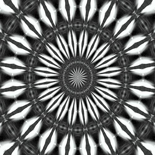 51147528_groovy_-_digitally_manipulated_photo_by_heather_croxton.jpg