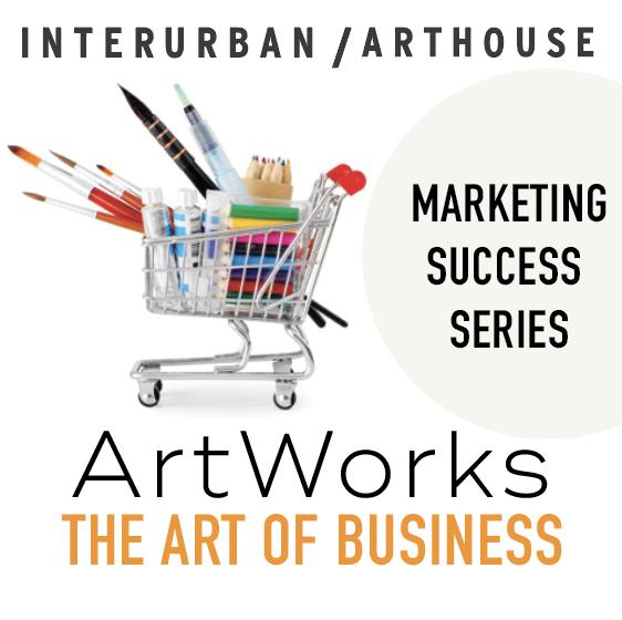 marketing success series.png