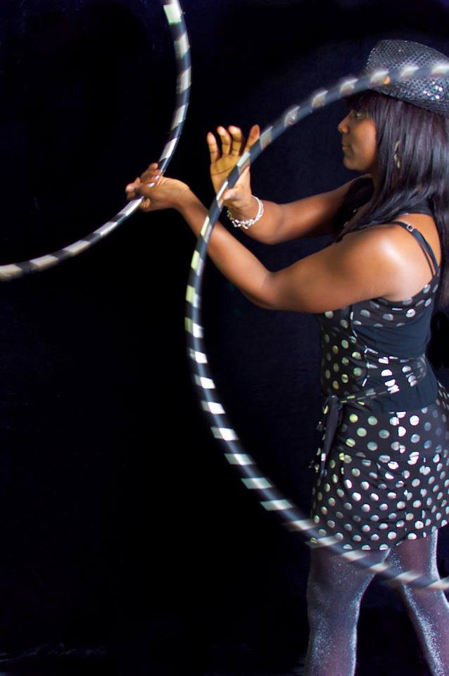 twin-double-hula-hoops.jpg