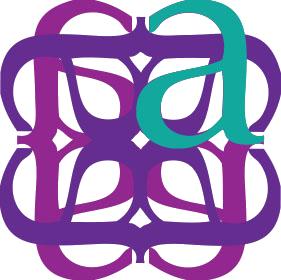 LogoTransparent (1).jpg