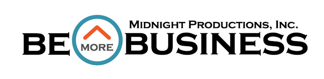 BemorebusinesswithMidnight2.jpg