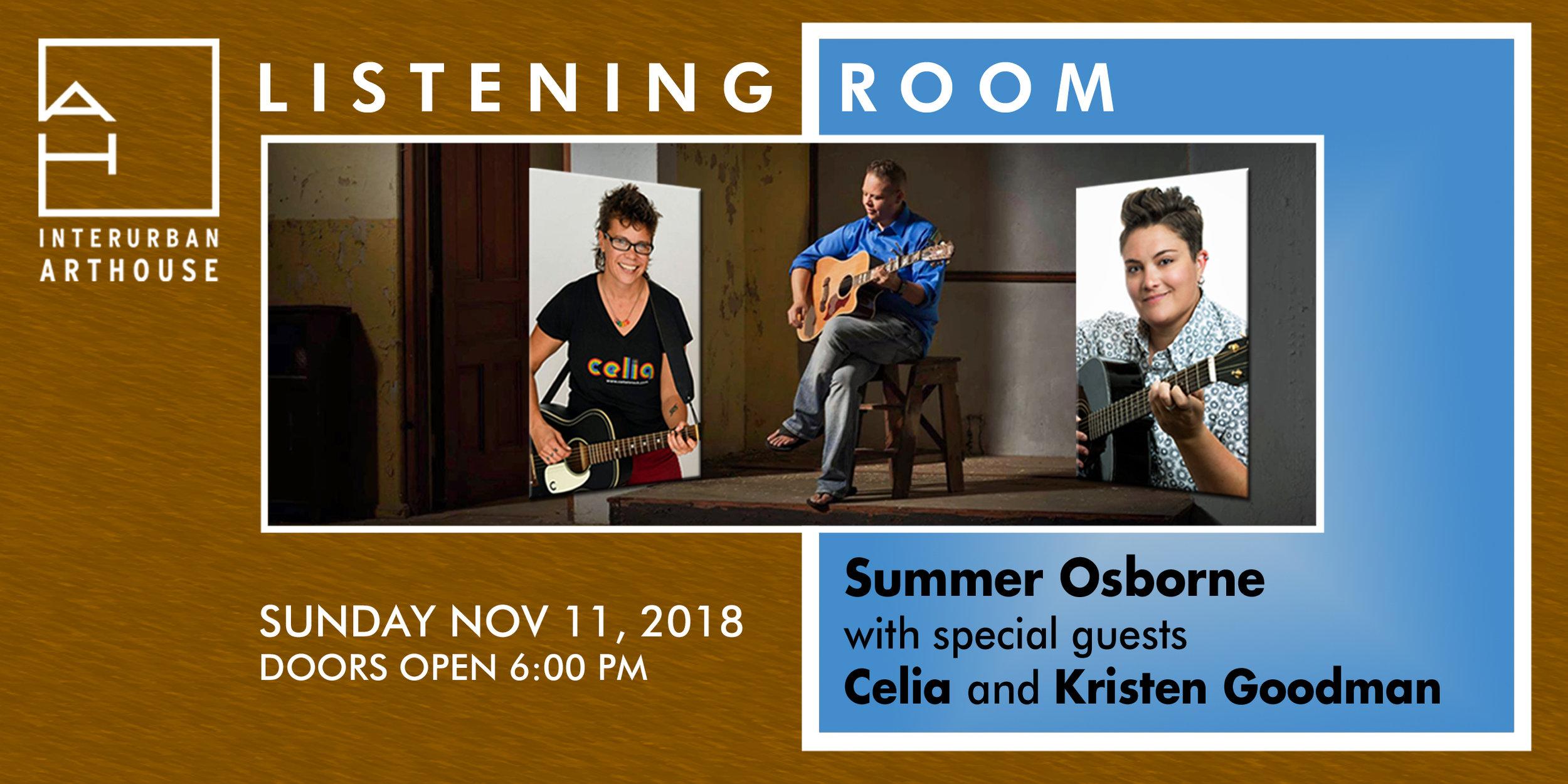 Nov 2018 Listening Room horizontal copy.jpg