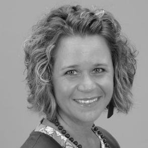 Dawn Kuhlman  Trauma Informed Mediation