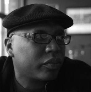 Glenn North  Black Cultural Institutions
