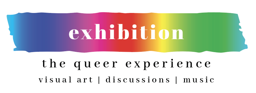 LGBTQ Exhibition Call for Artists — InterUrban ArtHouse