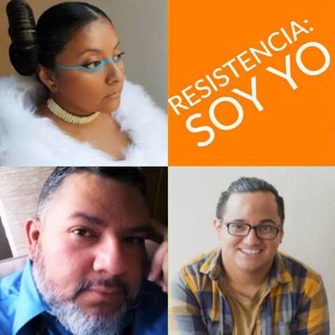 resistencia.jpg