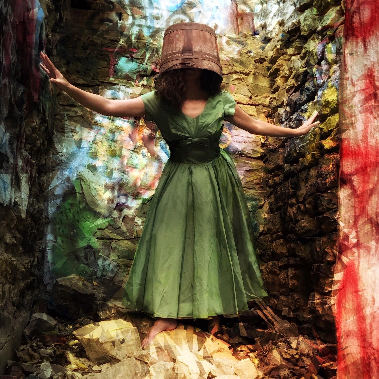Of her own devising - Kathryn Barker.jpg