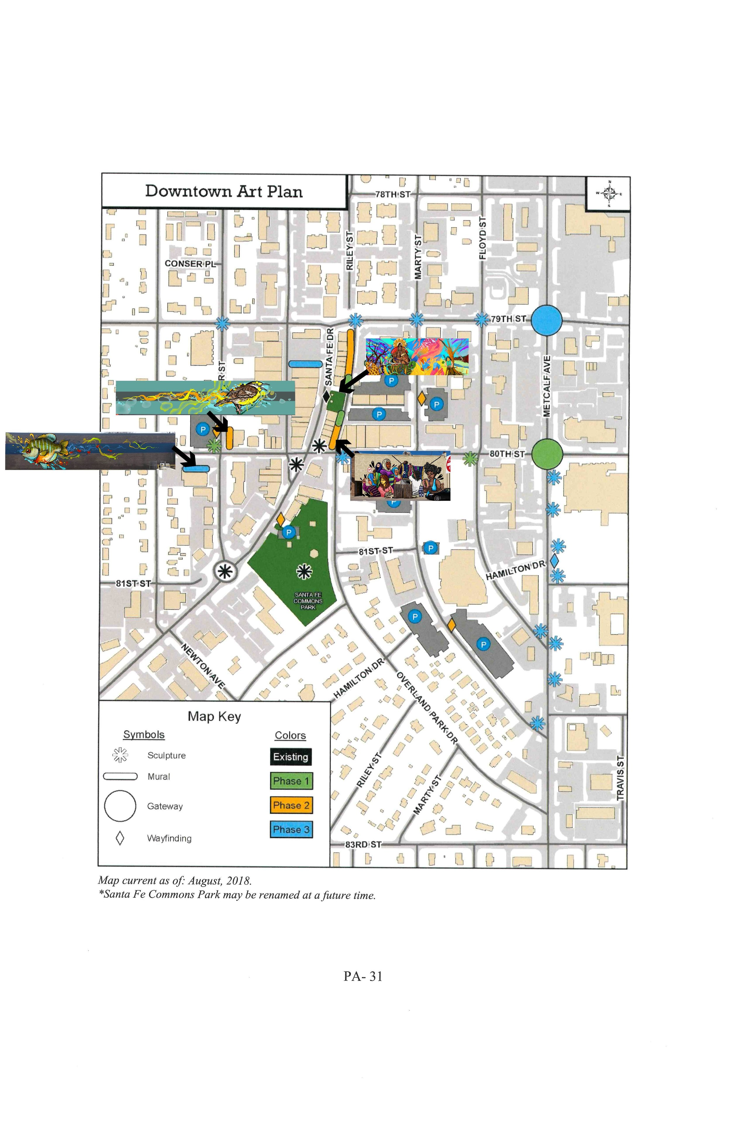 MURAL MAP.jpg