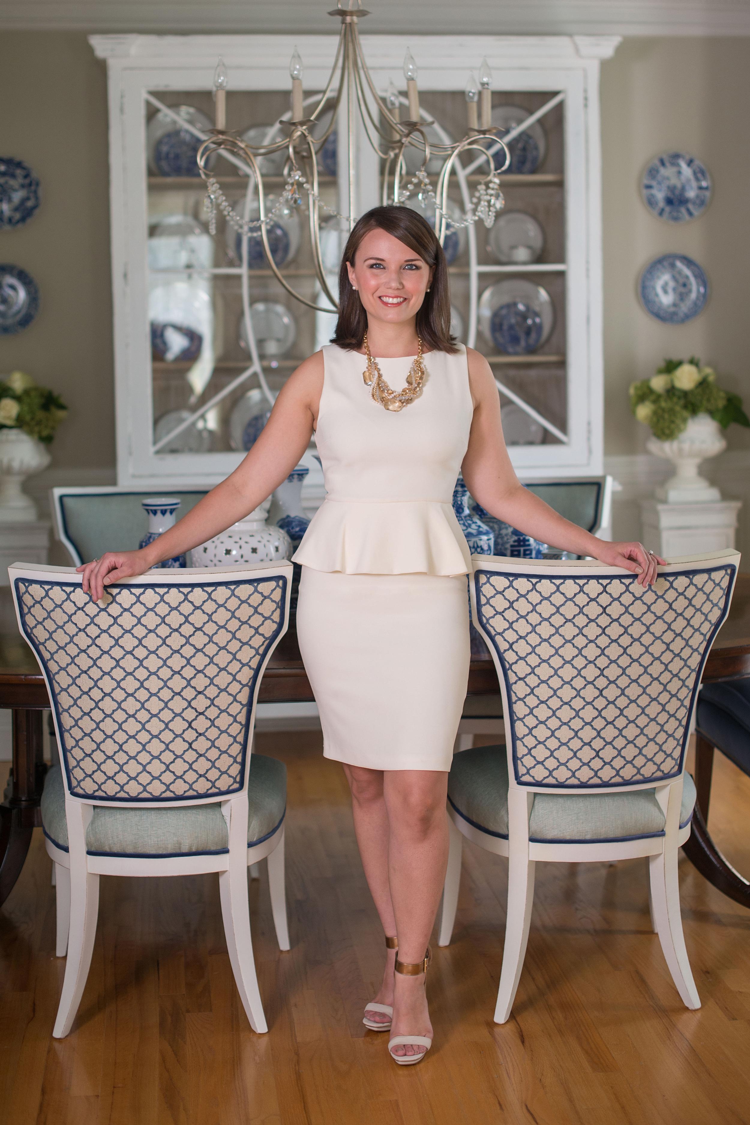 atlanta_luxury_interior_designer_elizabeth_coombs (3).jpg