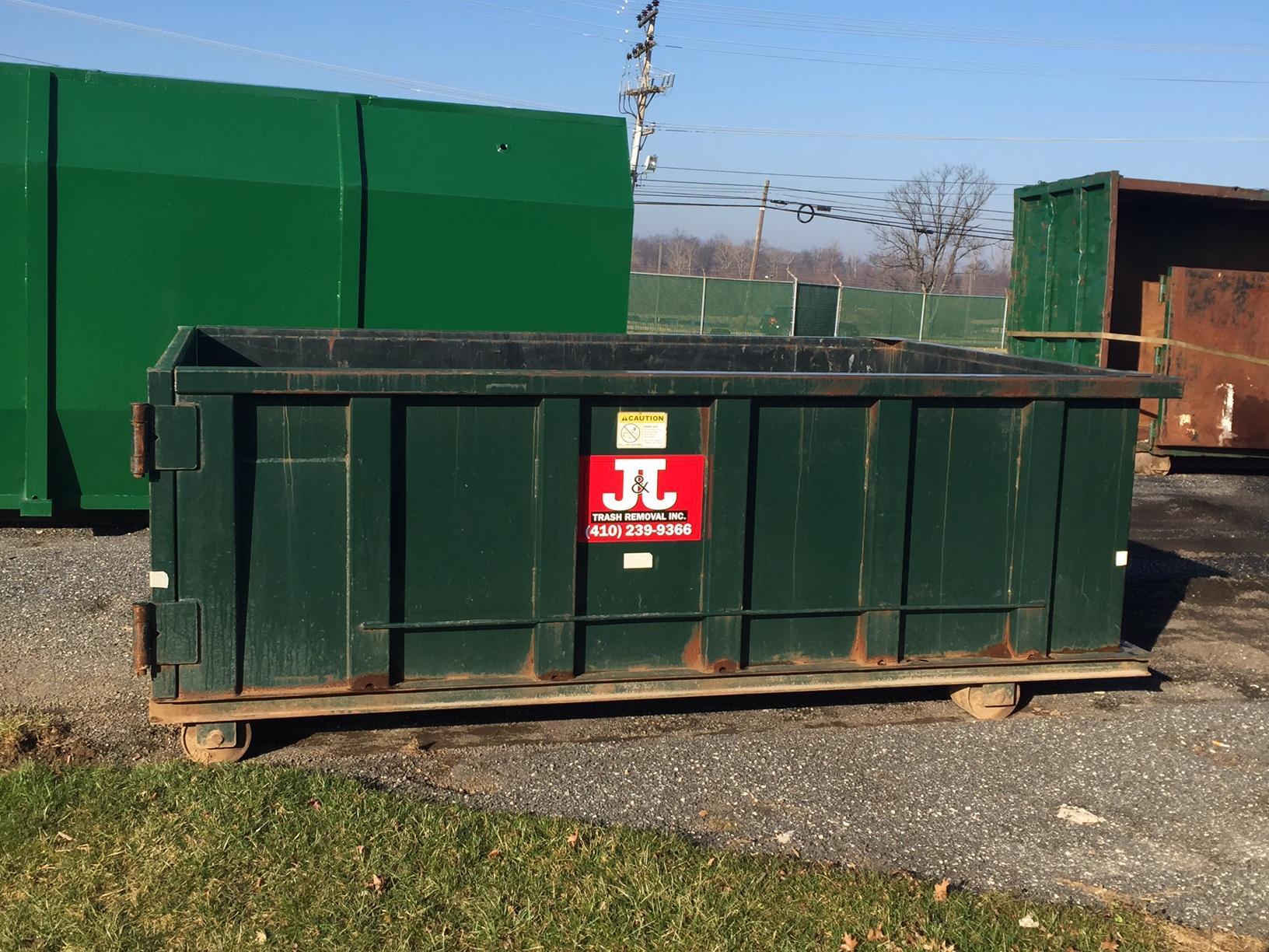 10yd dumpster.jpg