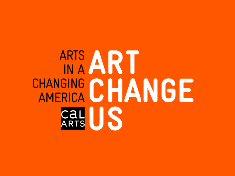 Art Change US