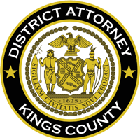 Kings County District Attorney's Office