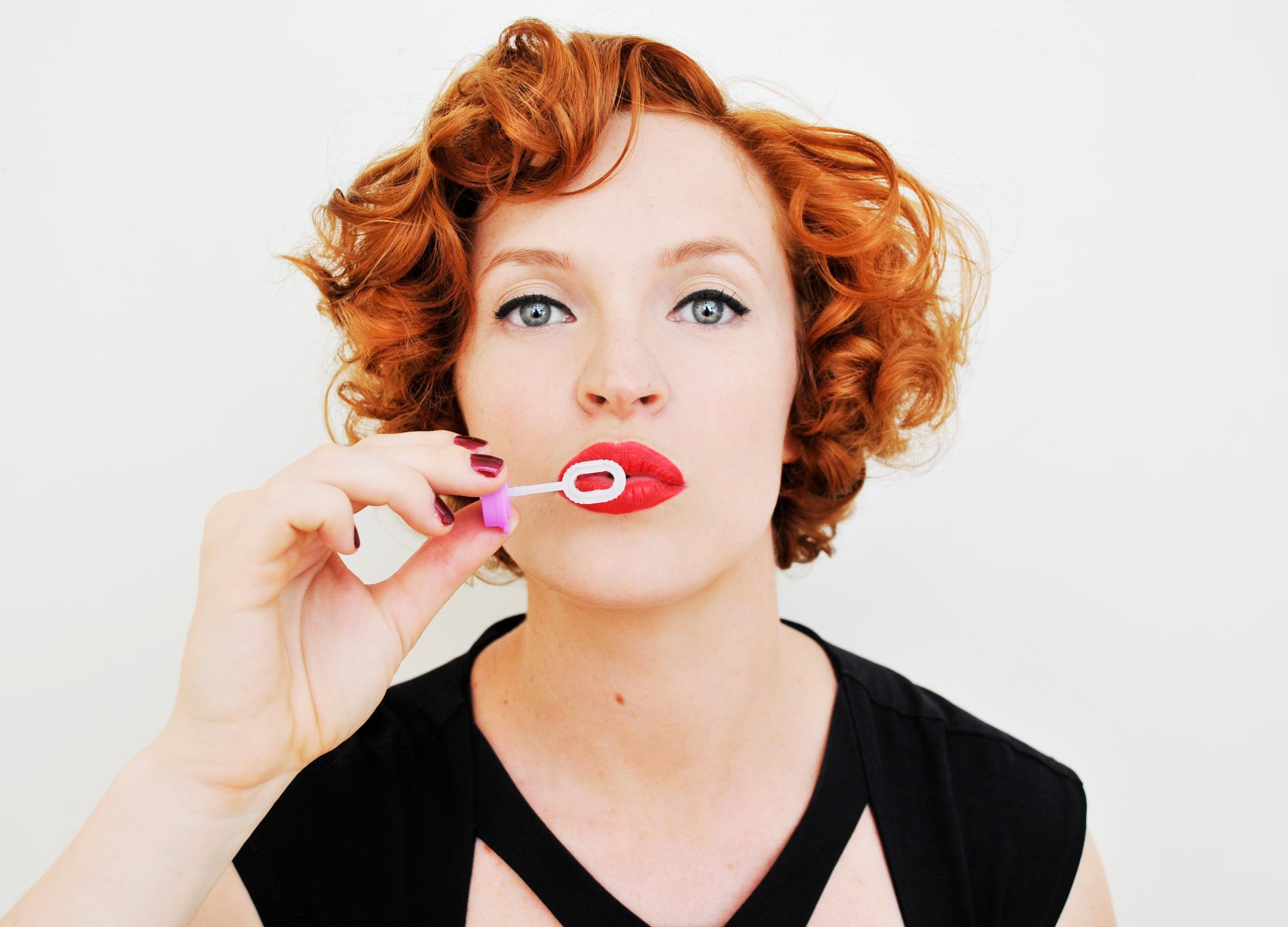 Grace McLean Color Headshot Photo by Shervin Lainez.jpg