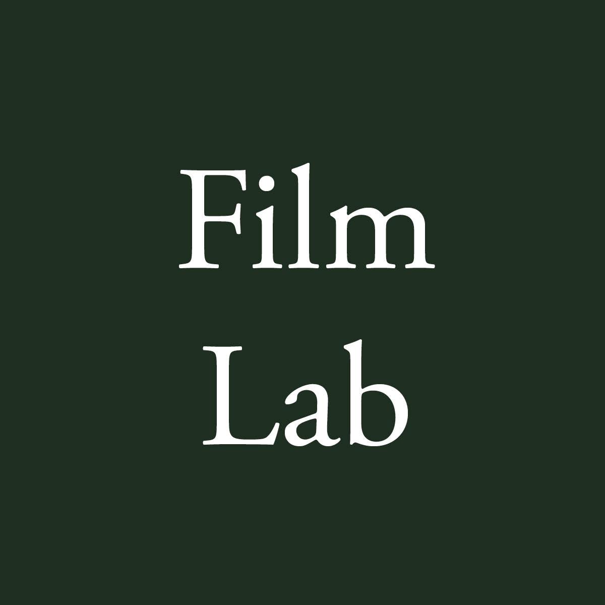 Film Lab.jpg