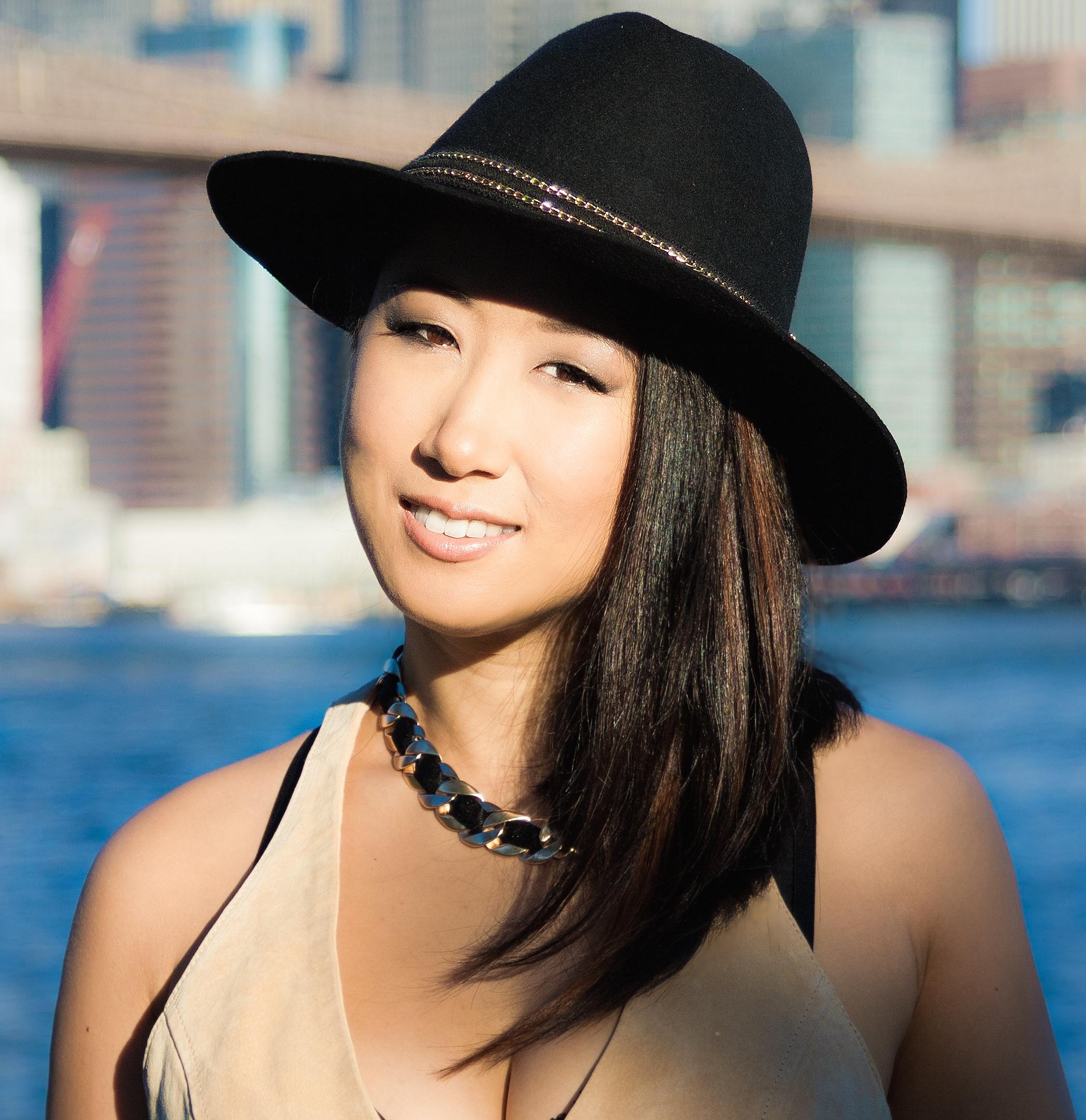 Janet Noh