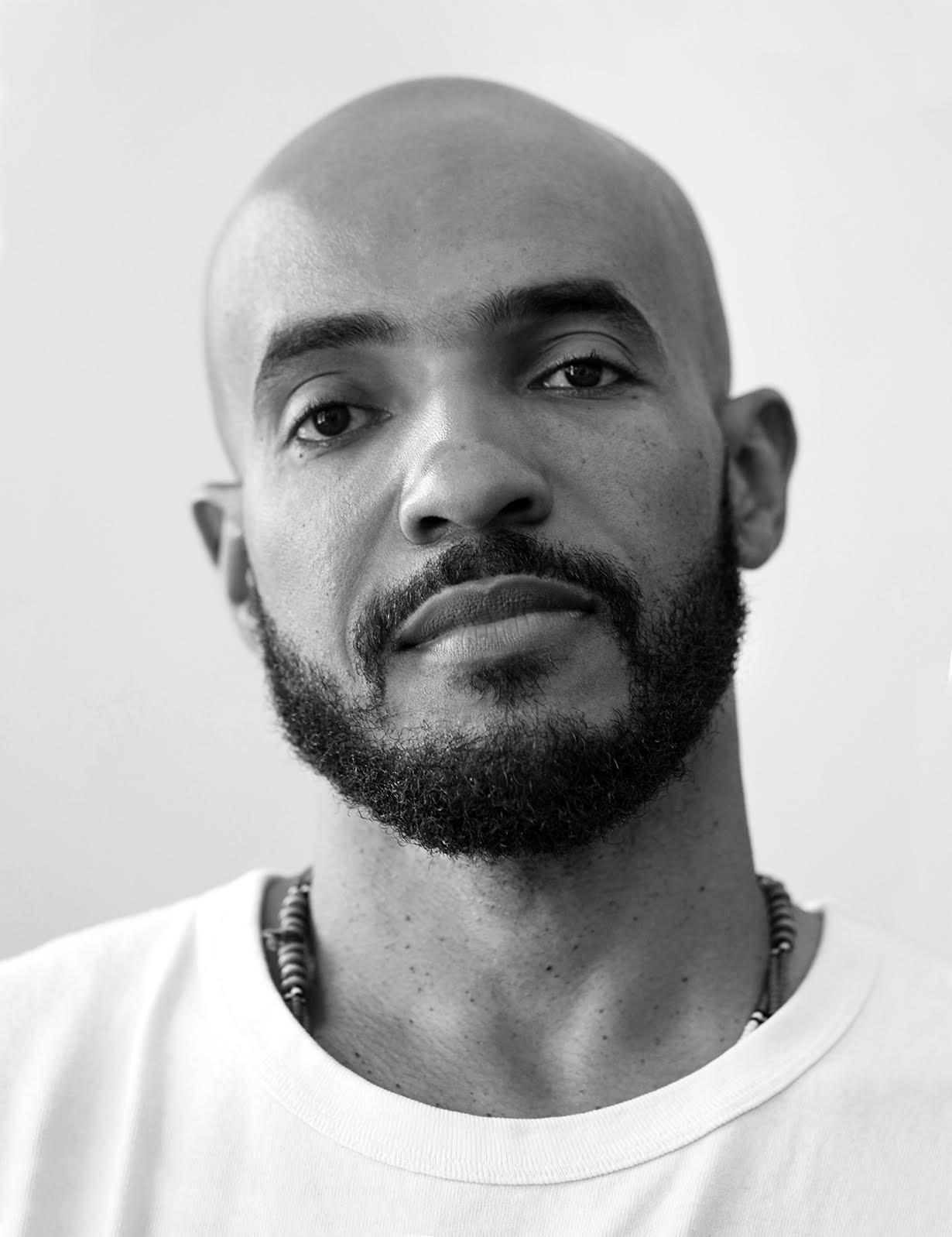 Julian Alexander