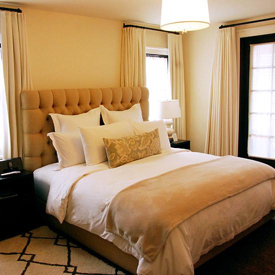 hd-201106-bed-breakfast-bedford-post-ss.jpg