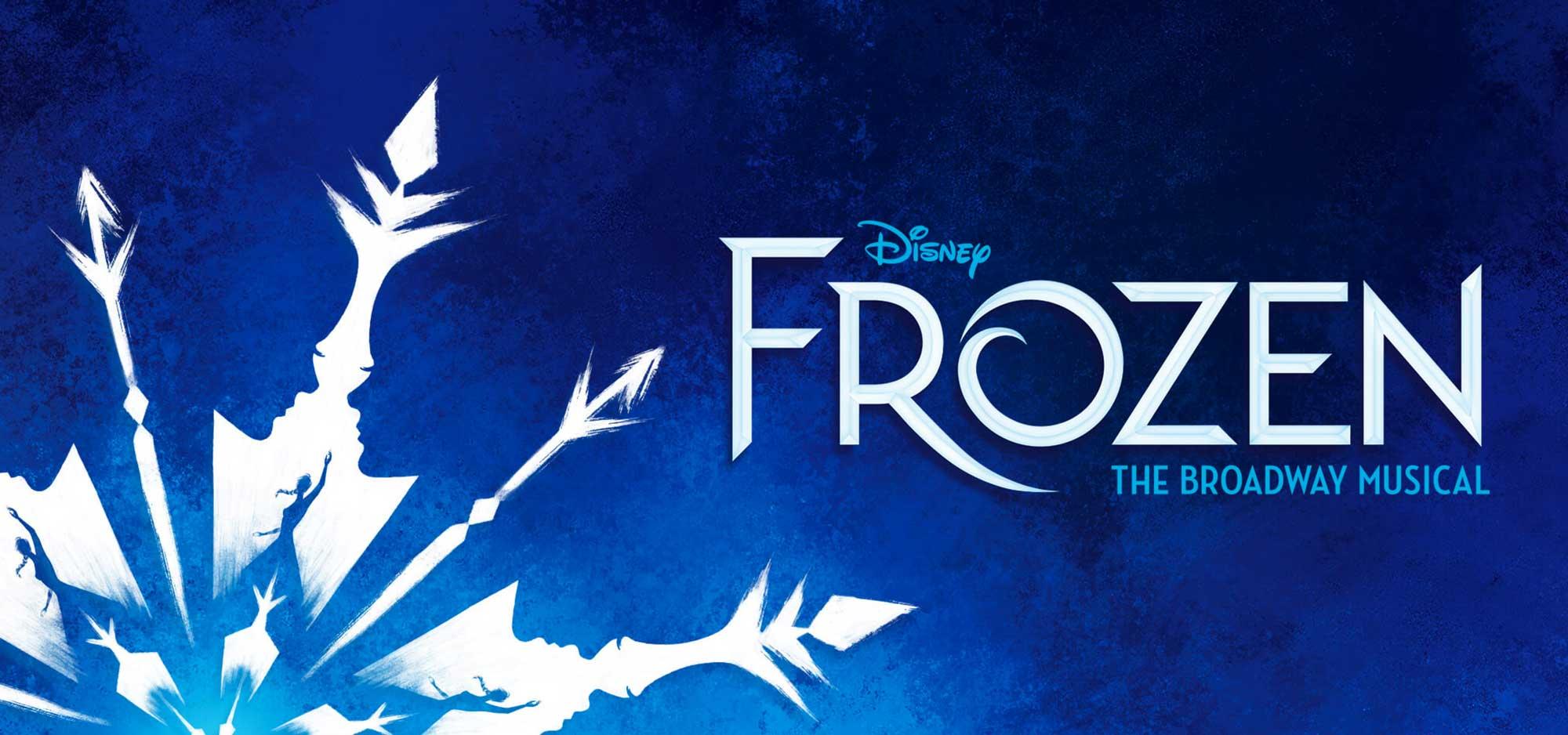 Frozen-The-Musical-New-Poster.jpg
