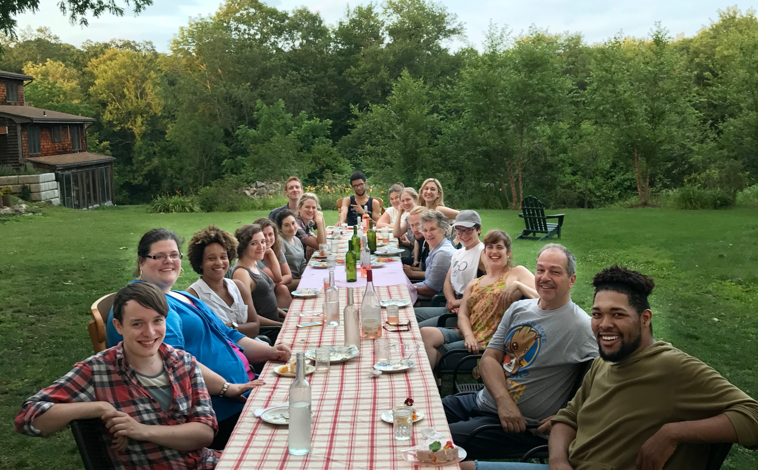 Website Dinner Table Photo.png