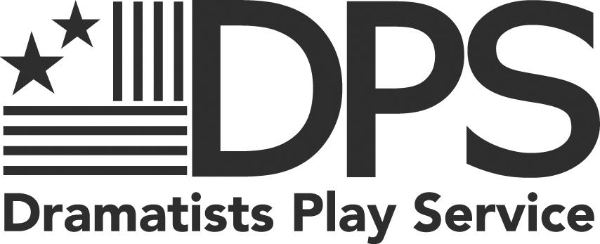 Dramatists Play Service Logo 4 Stripes 2e3192.jpg
