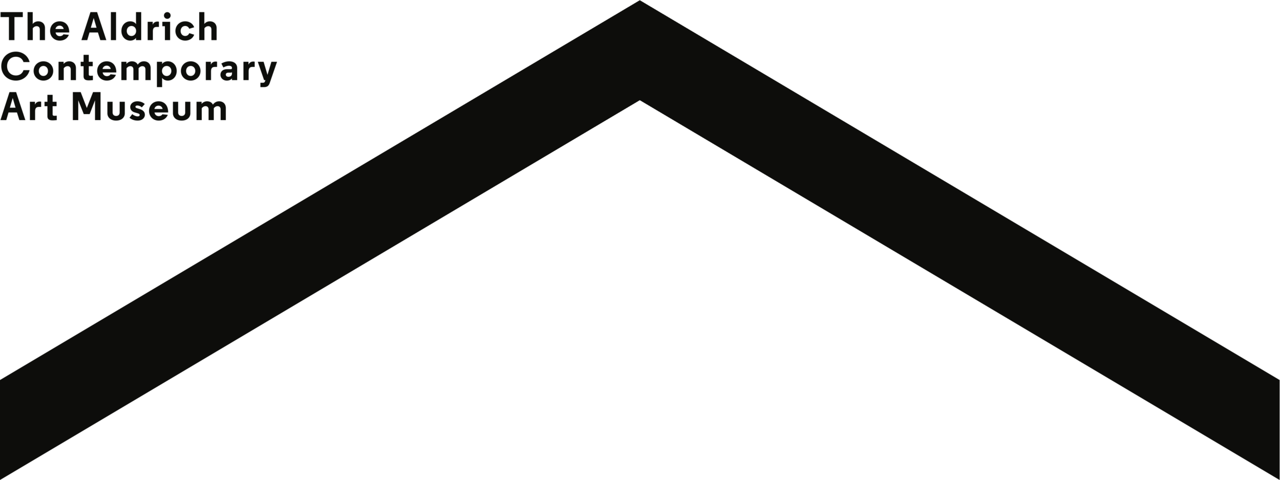 TheAldrich_Logo_NADA.png