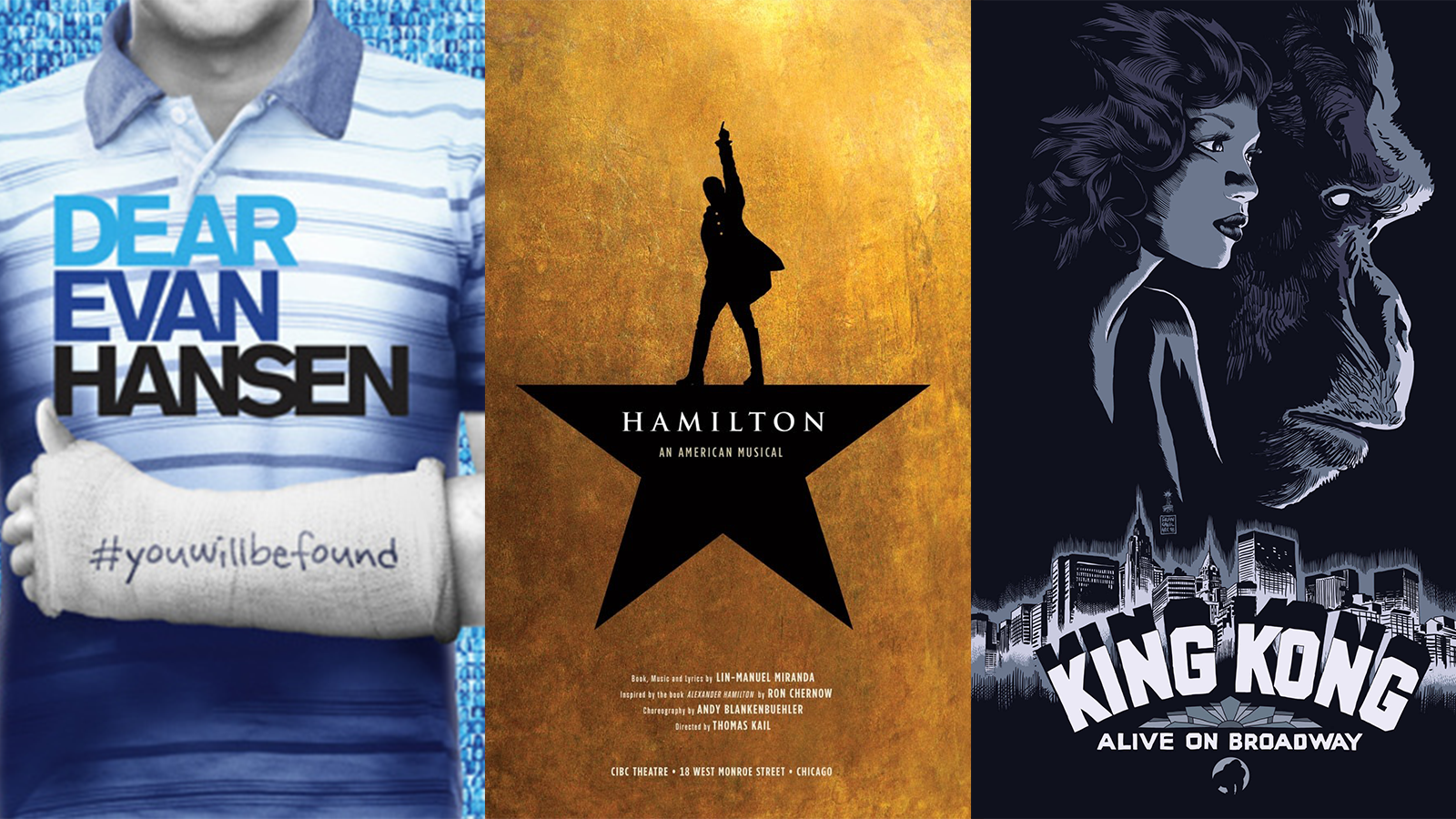Broadway package.png