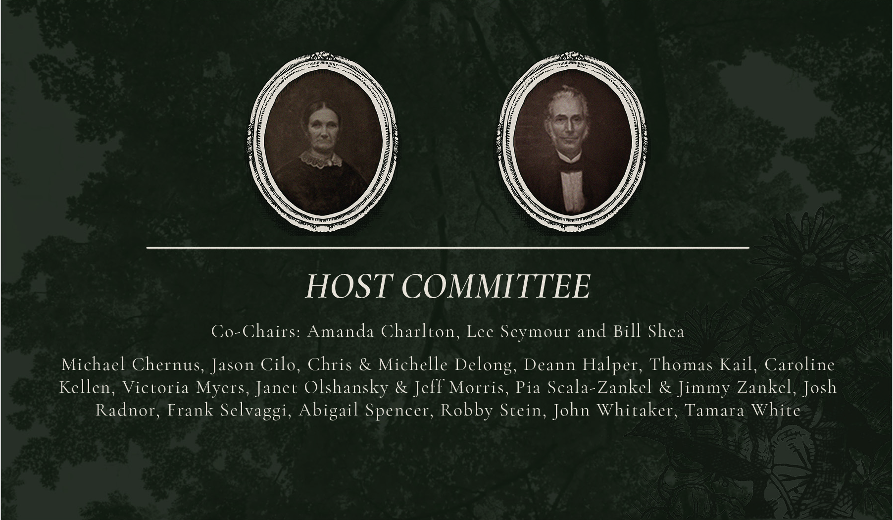 Host committee - 110118.png