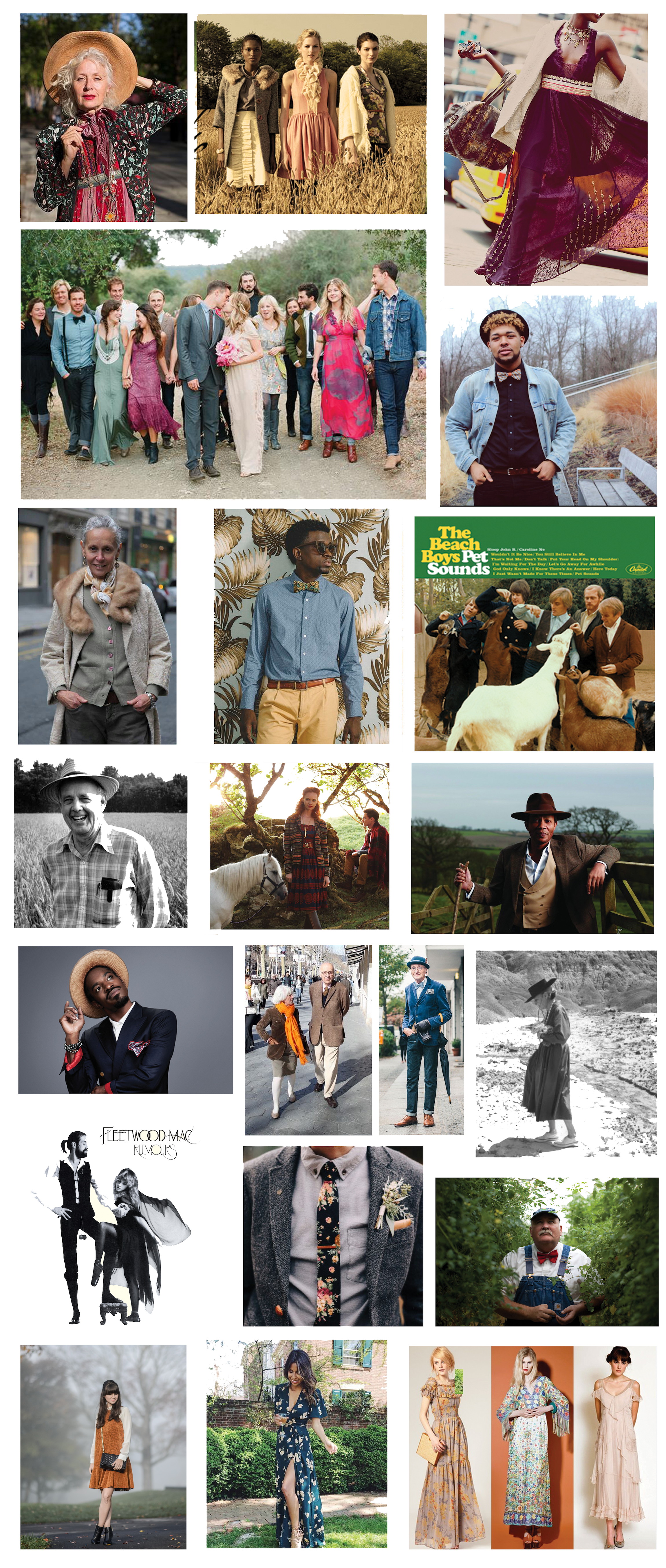 111018_farm chic sample.png