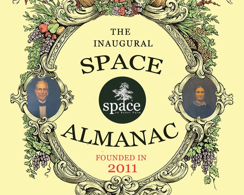 SPACE+Almanac.jpg