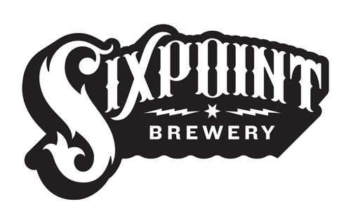 Sixpoint Black Wordmark Outlined.png