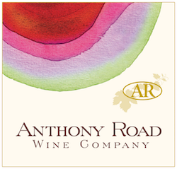 Anthony Road logo.png