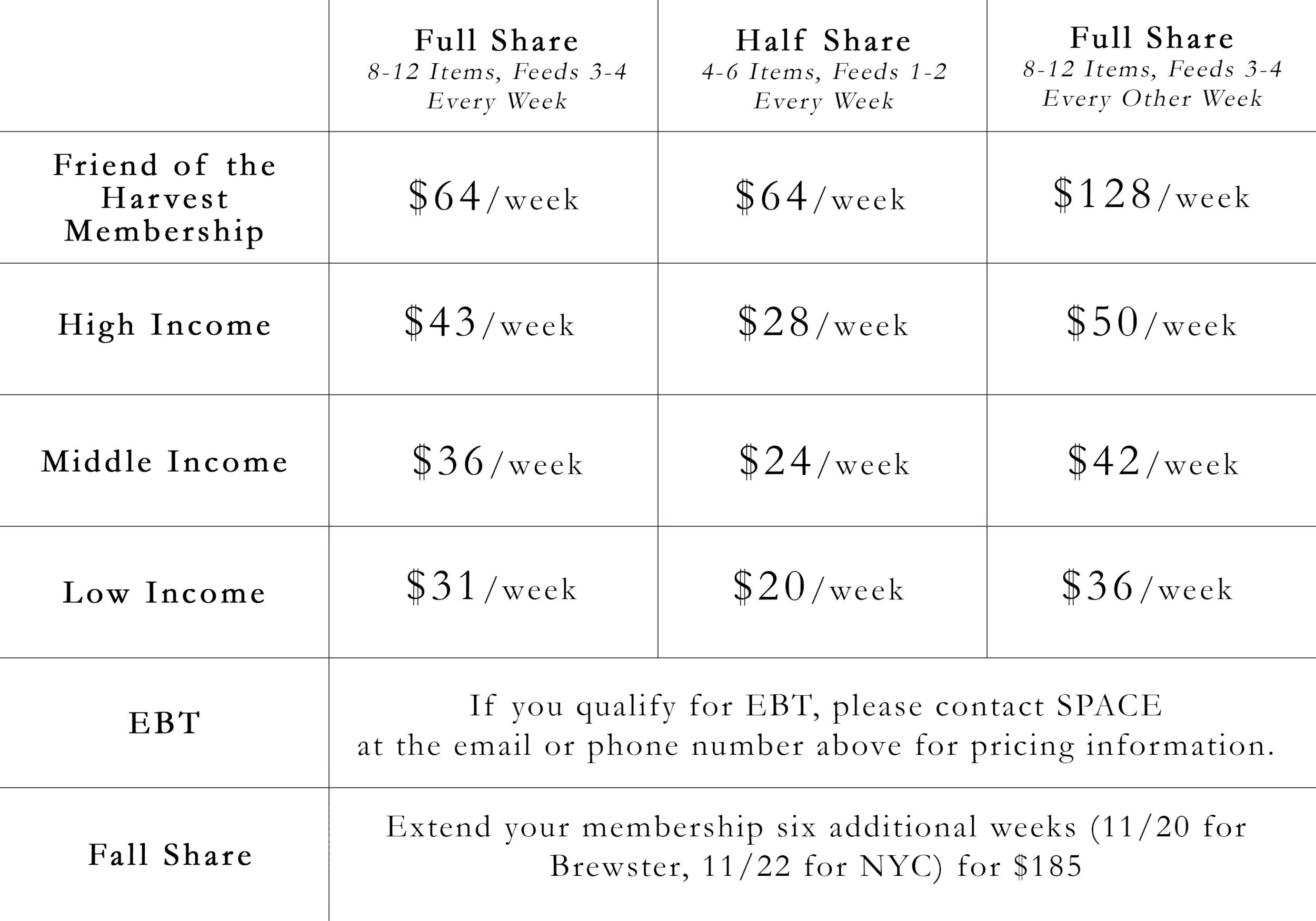 CSA Pricing Table weekly relaunch (1).png