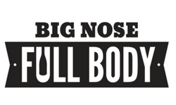 Big Nose Full Body Small.png