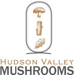 HVMushrooms small.png